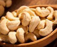 فروش بادام هندی تازه